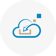 cloud-daten-backup